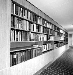 boekenkast-blackwhite