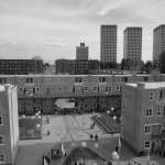 Rents and returns in the private rented sector in Amsterdam