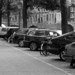 Parkeerbeleid: Hebben bewoners baat bij betaald parkeren?
