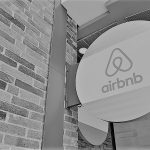 Short-term rentals and the housing market: The effects of Airbnb