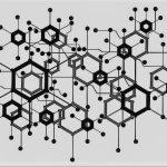 Over de impact van onderzoekers: hoe groot is je netwerk?